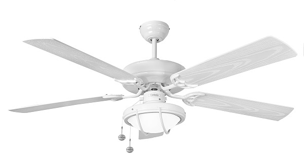 medina-stropni-ventilator-bila-ip-54