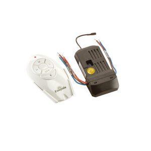FANTASIA REMOTE CONTROL 331742 bílá Dálkové ovládání