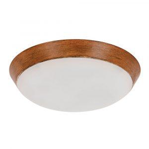 BEACON LUCCI AIR 15W LED FUSION TYPE A LED LIGHT 211014 tmavé dřevo Světelný LED kit