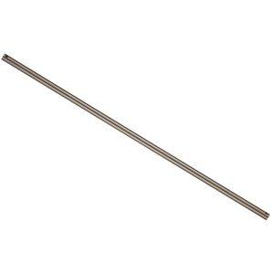 """BEACON EXTENSION DOWN ROD ANTQ BRASS 210553 36"""" mosaz Prodlužovací tyč 900 mm"""